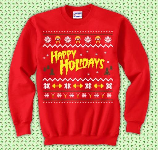 3MB_ShirtgunWedding_HoganChristmasSweater