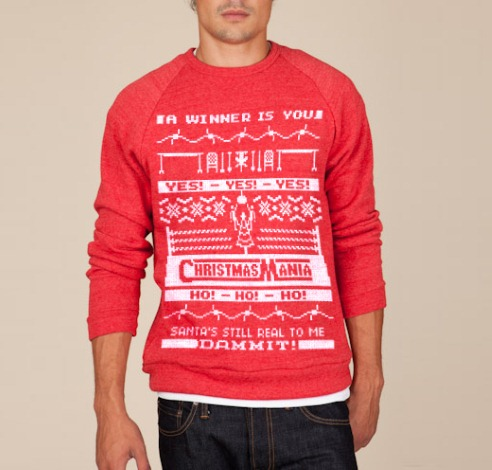 3MB_SquaredCircleClothing_ChrismasSweater