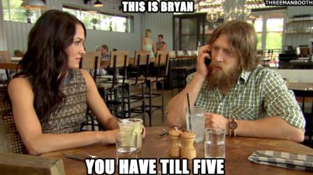 BryanFivePhone_3MB