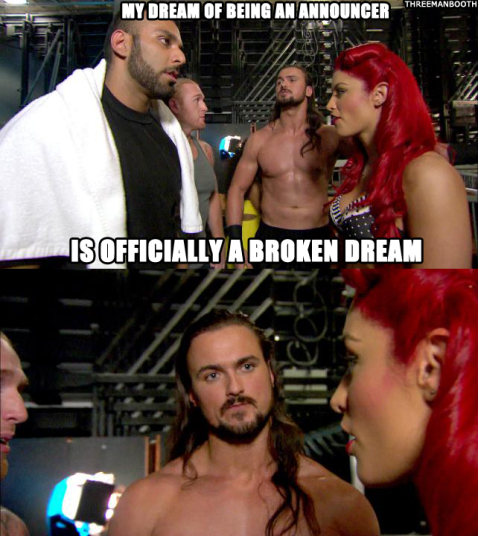 EvaBrokenDream_3MB