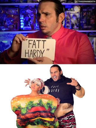 FattHardyText_3MB