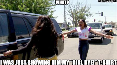 GirlByeShirt_3MB