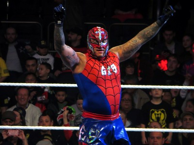 3MB_BooThisMan_ReyMysterio