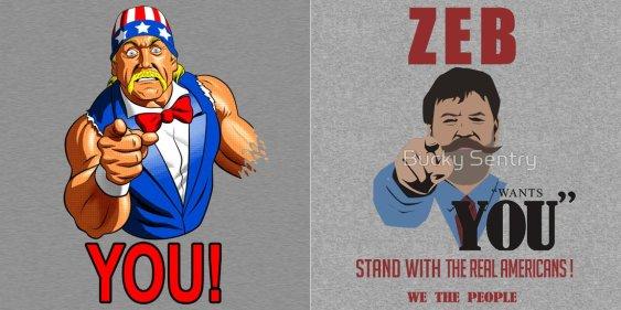 3MB_YOU_tshirts