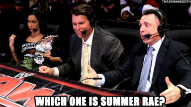 SummerRaeCommentators_3MB