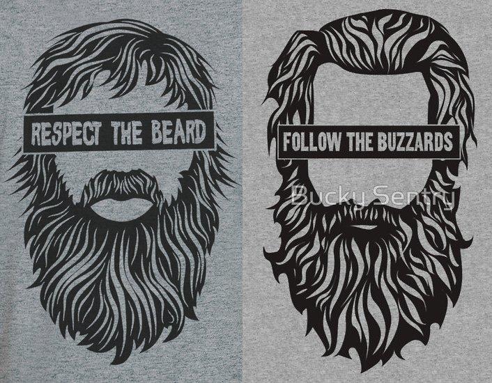 Respect The Beard Wallpaper Daniel Bryan Iphone Wallpaper