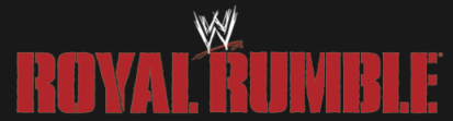 3MB_WWE_RoyalRumbleLogo