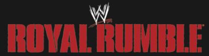 3MB_WWE_RoyalRumbleLogo