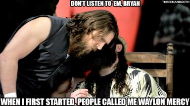 BryanWyattMercy_3MB