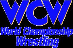 WCW_logo2