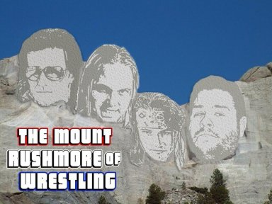 3MB_ChrisGST_MountRushmoreOfWrestling