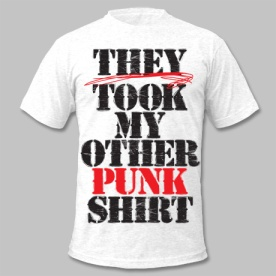 3MB_NXT-Shirt_TookMyCMPunk