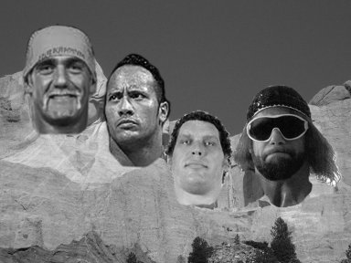 3MB_StoneyAndBill_Mount_Rushmore_Wrestling