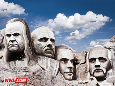 3MB_WWE_20121107_Mt_Rushmore