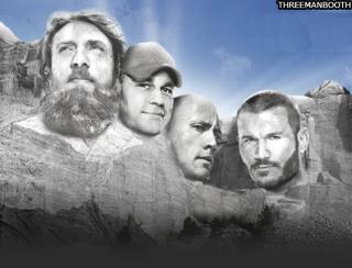 3MB_WWEShop_MountRushmore3