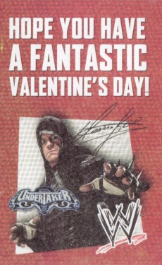 TakerValentine_3MB