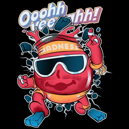 3MB_GraphicLabs_ooooh-yeeeah