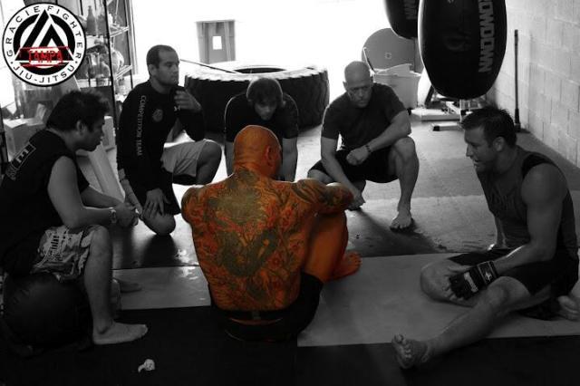 Image Courtesy of Batista's Twitter