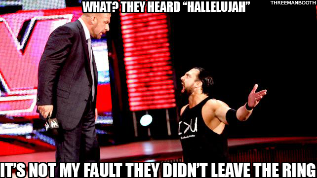 So That Happened Raw Recap 3 10 14 Three Man Booth Page 3