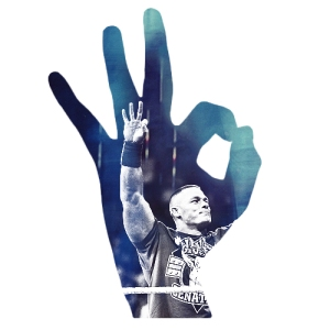 3MB_Coco_WrestlingHandSigns_Cena