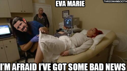 EvaMarieBadNews_3MB