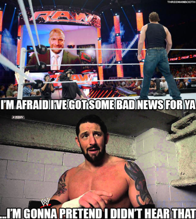BarrettTripleHBadNews_3MB
