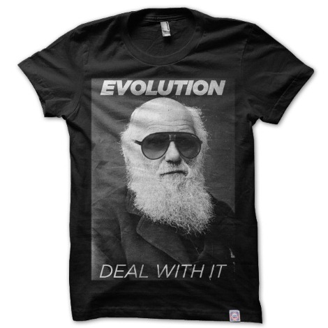 3MB_SquredCircleClothing_Evolution