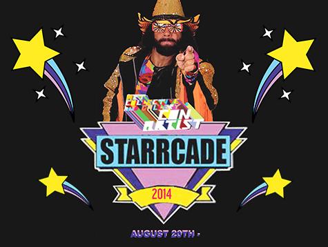 3MB_Starrcade
