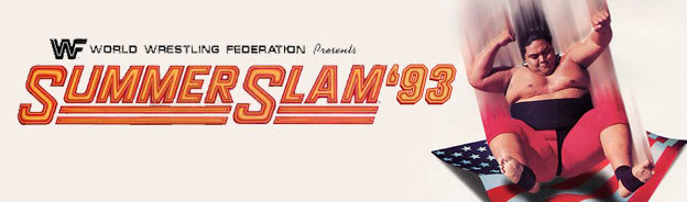 3MB_SummerSlam_1993_Banner