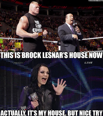BrockPaigeHouse_3MB