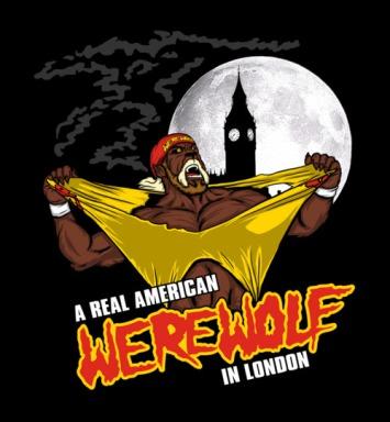3MB_TeeVillain_RealAmericanWerewolf