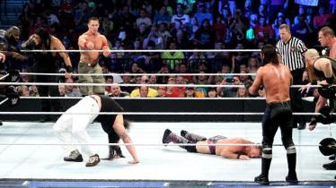 3MB_WWE_BrayWyatt10ManTag