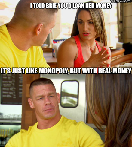 CenaNikkiMonopoly_3MB