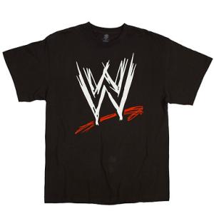 3MB_PartyCity_WWET-Shirt