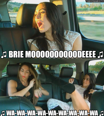 Brie_Nikki_Music_3MB