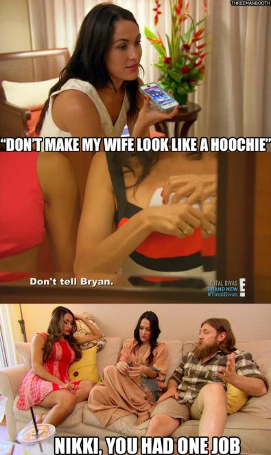 Bryan_Bellas_Hoochie_3MB