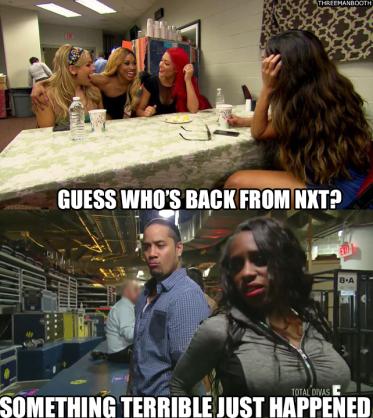 Cameron_NXT_Return_3MB