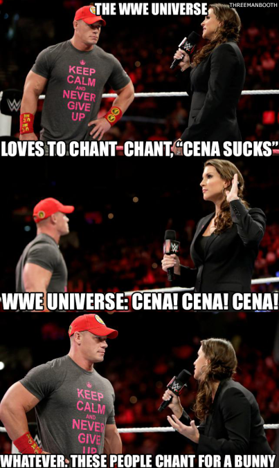 Cena_Steph_Sucks_3MB