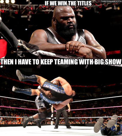Henry_BigShow_Turn_3MB
