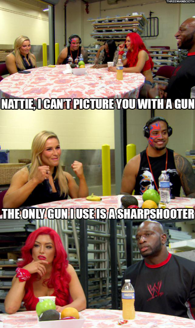 NatalyaSharpshooter_3MB