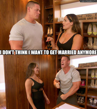 Nikki_Cena_Marriage_3MB