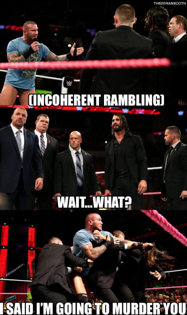 Orton_Rollins_Anger_3MB