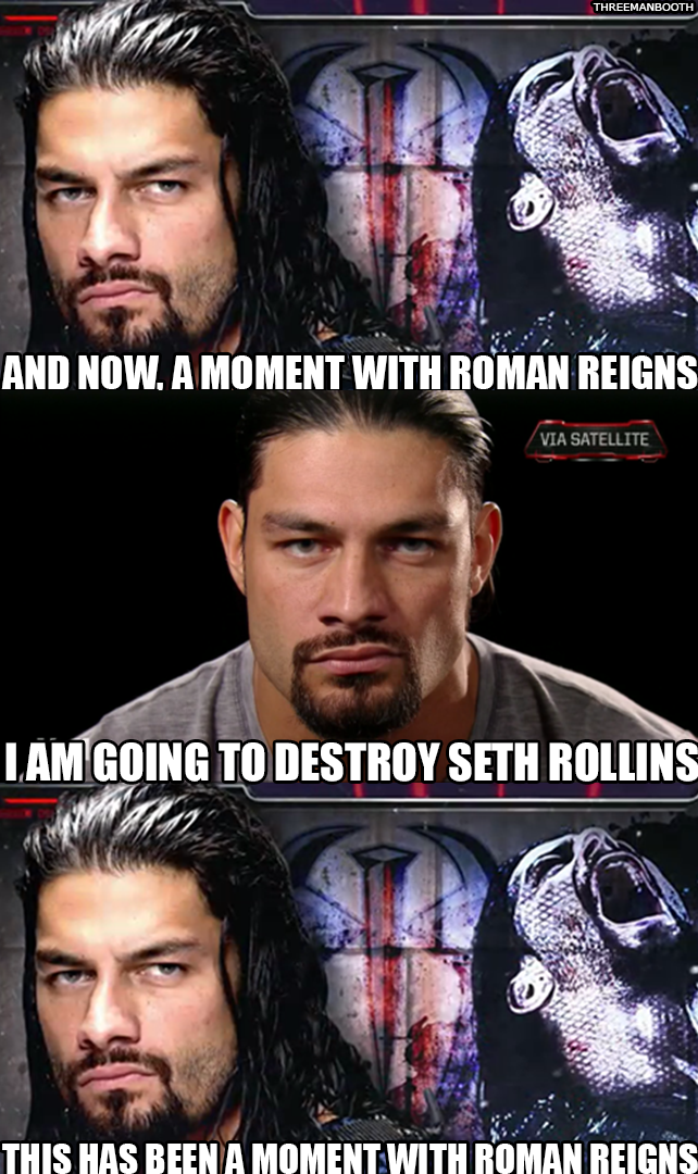 reigns_moment_3mb.png