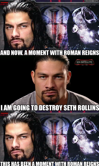 Reigns_Moment_3MB