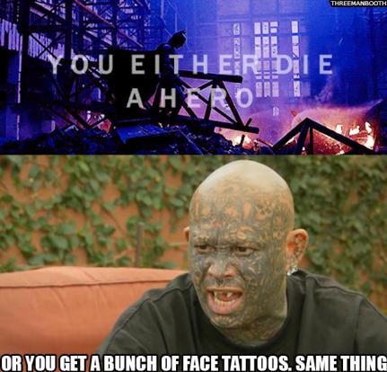 TattooBatman_3MB