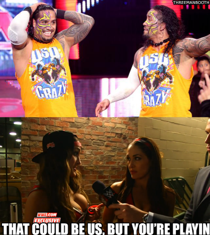 Usos_Bellas_TwinMagic_3MB