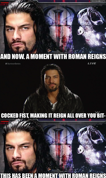 Reigns_Moment02_3MB