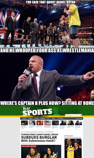 Triple H_Cena_Bryan_3MB