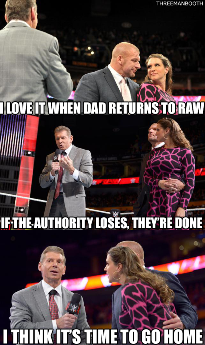 Vince_Authority_3MB