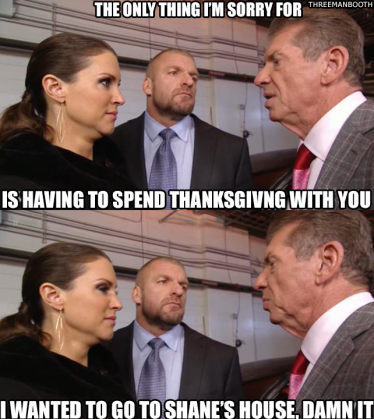 Vince_Thanksgiving_3MB